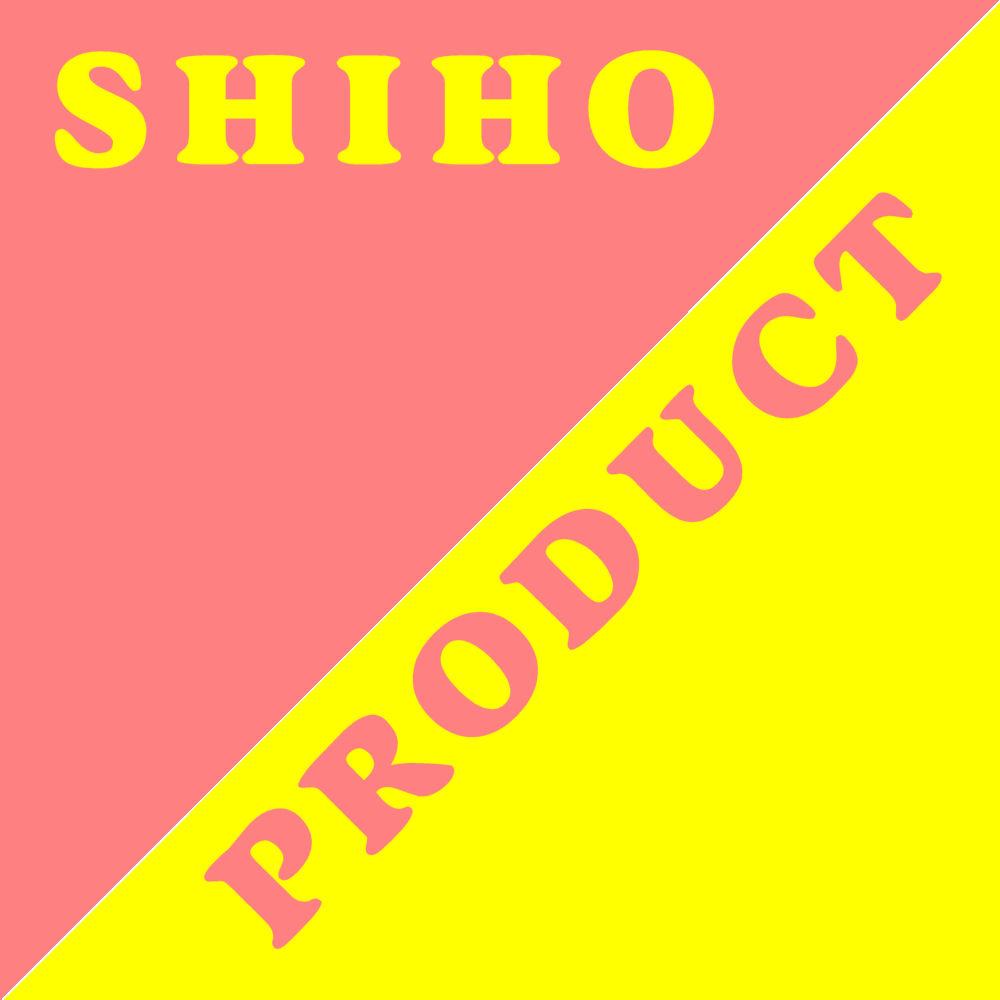 Shihoproduct_logo