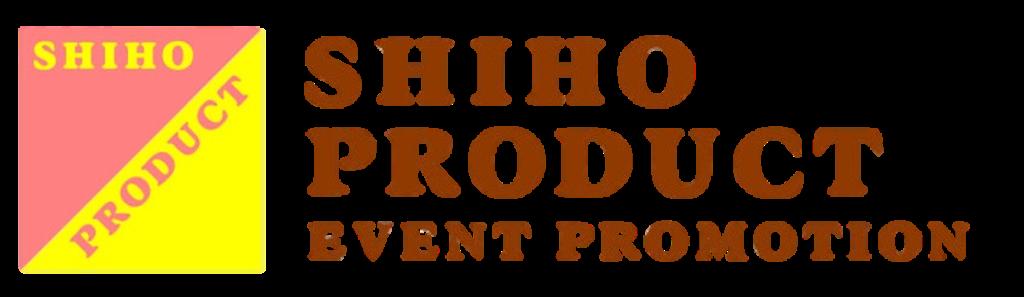 イベント・プロモーション「Shiho Product(シホプロダクト)」設立
